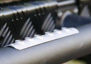 MaxiGripp 450x23 RUND