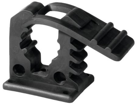 QuickFist  Werkzeughalter -Micro-    Spannbereich 16-22 mm