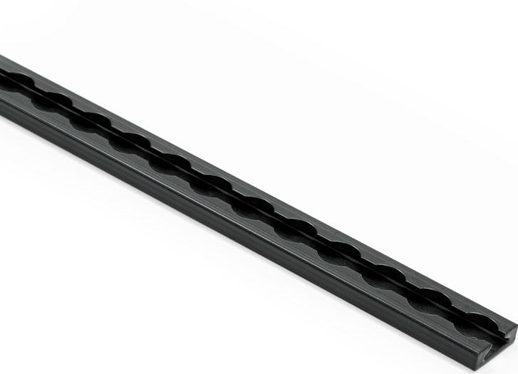 AirLine-Schiene 1,3 Meter  SWelo