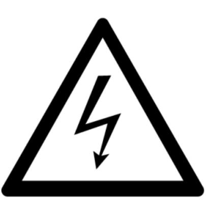 Elektro-Installation