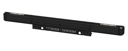 GMB System-Stoßstange -LED-