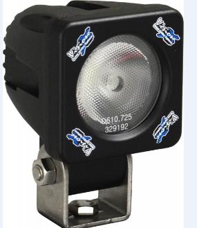 LED-Scheinwerfer XIL-S1160 Vision X